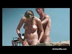 incest obitelj xxx videozapisi domaći analni vrhnje