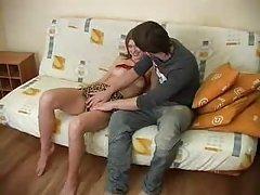 Talijanski zreli porno