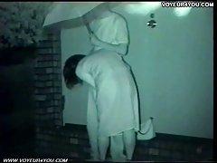 Dva seljak lizali na težini pussy mršav ruski телке i ебли сучку