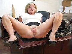 vruće horny mama porno