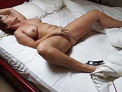 skrivena porno masaža besplatne gay porno slike