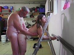 www crtani filmovi sex com