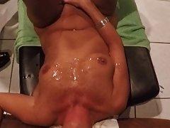Fotografije međurasni analni seks
