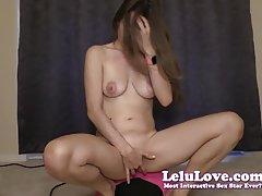 seks video grub