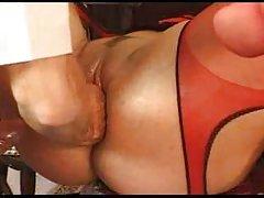 amaterski bisex porno