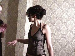 ww crni seks video com