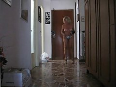 Prave kućanice xxx video