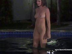 odbojka seks video