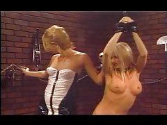 Film Xxx. Ruski Teen Analni Porno, Senran Princeza G Cg.7:26.