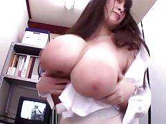 Djevojka na djevojci maca porno