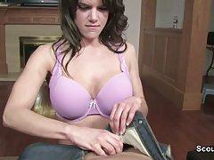 Porno vagina maca