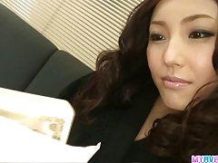 besplatni videozapisi žena kako sisaju penis azijske tranzicijske porno zvijezde