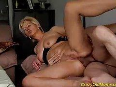 Teen fay sex