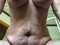učitelj jebati djevojku porno