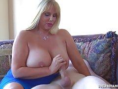 Besplatno amatuer mama pornografija