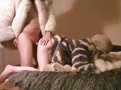 porno seks maca video