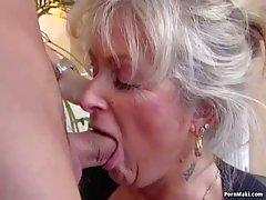 nezasitan porno filmxvideos velikog penisa