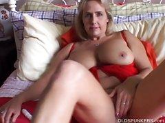 ebanovina lezbijska porno.com