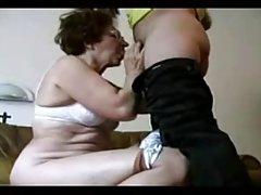 ženski besplatni filmski seks