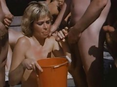 Besplatni gay porno stud