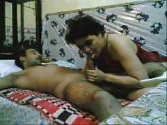 pakistanski lezbijke porno lezbijski porno teen dupe