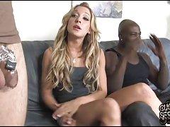 Hardcore kurac sisa porno