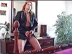 prekrasna porno cijev