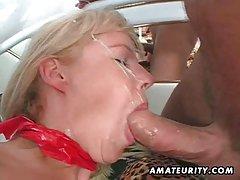 lezbijski seks ogromne sise