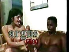 xxx goli tinejdžeriopljačkati crni pornić
