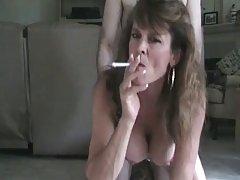 besplatno mpeg porno porno azijska gola