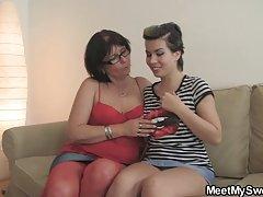 besplatno tinejdžeri maca masturbacija tumblr porno video lezbijke