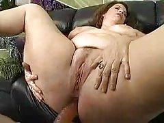 Mama velika pička video
