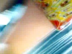 carmen electra porno besplatno video