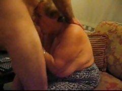 galerije vrućih porno slika