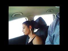 Video razgovor o seksu