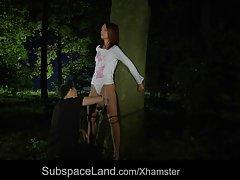 bdsm porno crtani filmovi analni pantyhose sex video